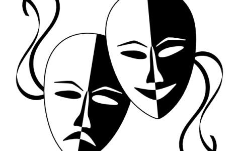 Summer Theater Workshop