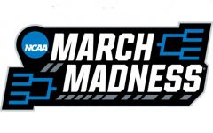 Bracket Busting Upsets: A Montage of March Madness Memories