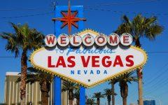 Hope Amidst Despair: The Las Vegas Shooting
