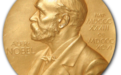 American Scientists Win the Nobel Prize