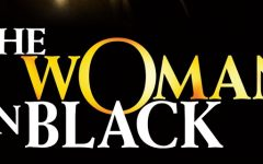 Another Fall Horror: The Benet Drama Troupe Takes on The Woman in Black