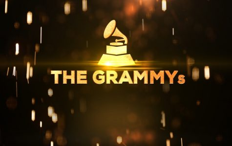 The 60th Grammys Wow Through Wins and Performances