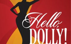 "Benet Academy Says ""So Long, Dearie"" to ""Hello, Dolly!"""