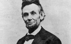 Anniversary of the Assassination of Abraham Lincoln