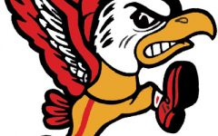 Fall into Another Great Season of Benet Sports