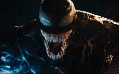 Venom Movie Review: Sony's Darker MCU