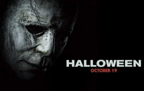 Halloween: A Film Forty Years in the Making