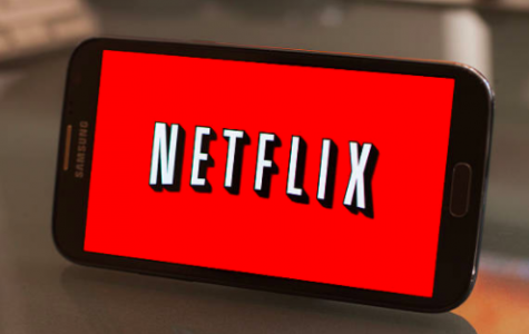 What to Binge on Netflix This November