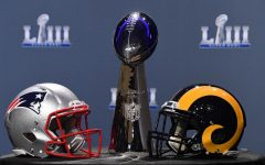 2019 Super Bowl preview: Football for all ages