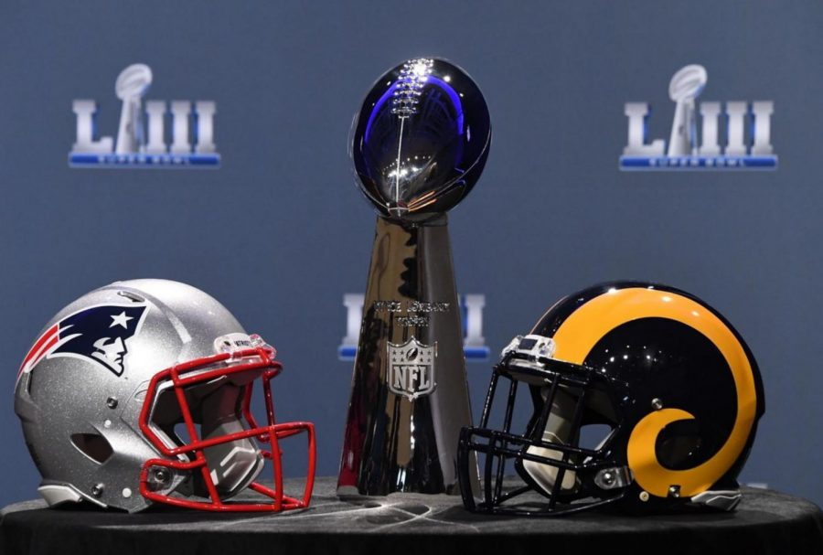2019+Super+Bowl+preview%3A+Football+for+all+ages
