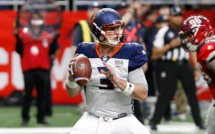 The AAF: what you need to know about the new football league