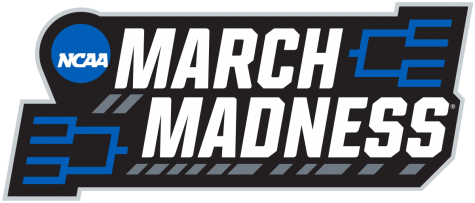 Mayhem: A March Madness Recap