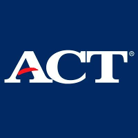 Big Changes for the ACT